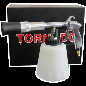 Аппарат для хим чистки TORNADO С-20 TURBO 50109
